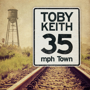 TOBY KEITH - Page 11 600